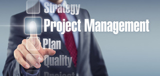 Quality Control and Facility Consulting Services